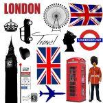 שירותי הסעה בלונדון