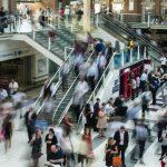 בוקסינג דיי בלונדון: המדריך המלא לסיילים ולקניות