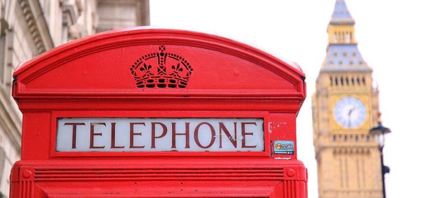 הסעות מלוטון למלון בלונדון
